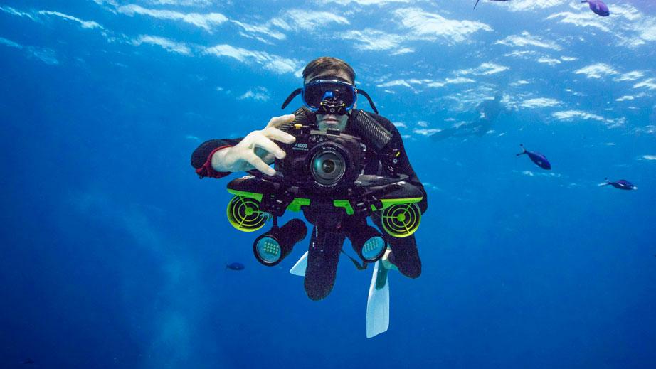 camera_mount_underwater