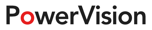 powervision_logo